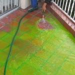 waterproofing-balcony-repair-leak-test.JPG