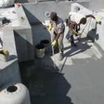 waterproofing-leaking-pool.JPG