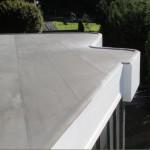 waterproofing-roof.jpg
